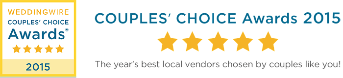 couples-choice-award2015-wedding-wire
