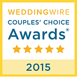 wedding-wire-couples-choice2015