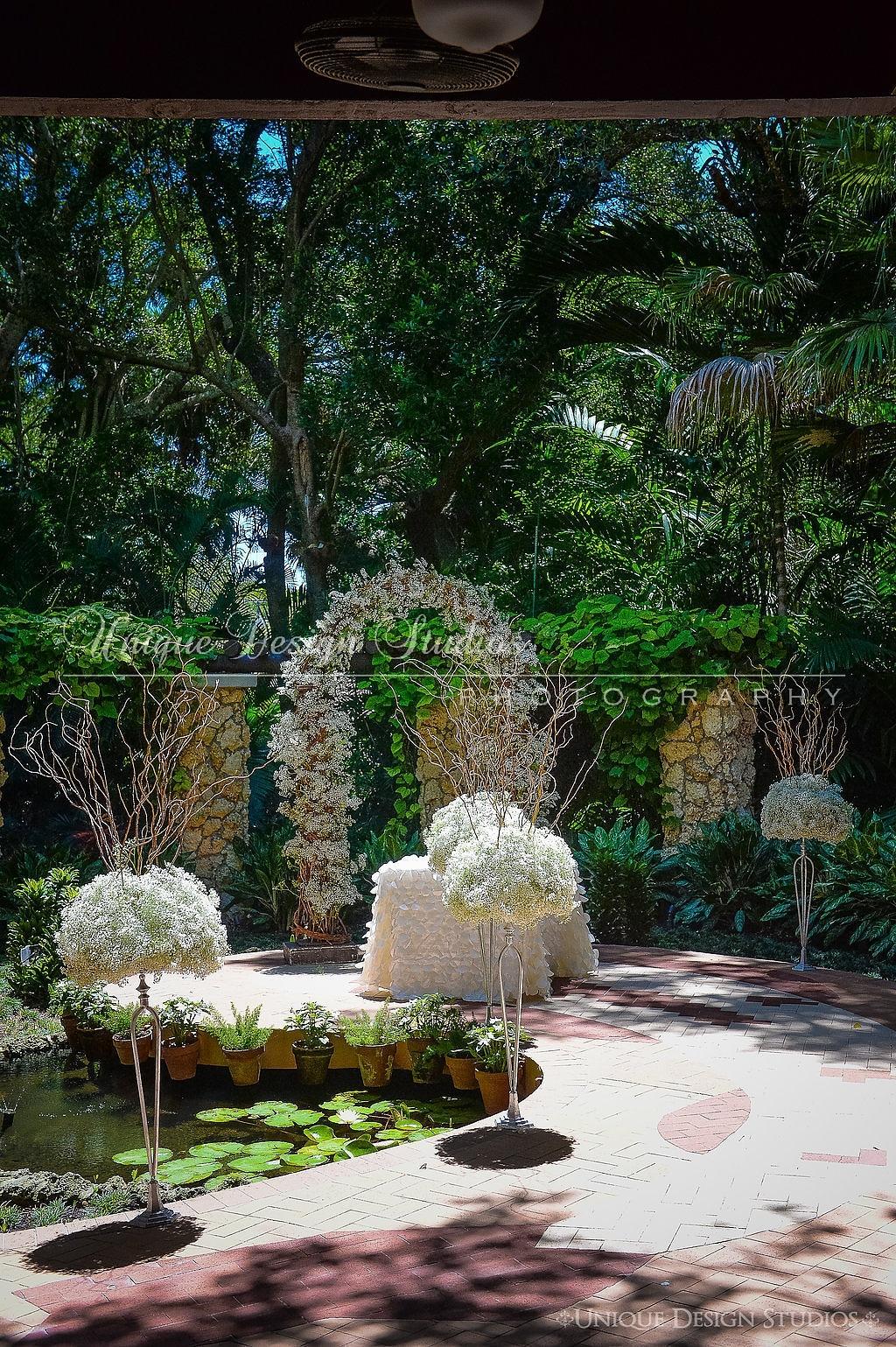 Citibank Palm Beach Gardens