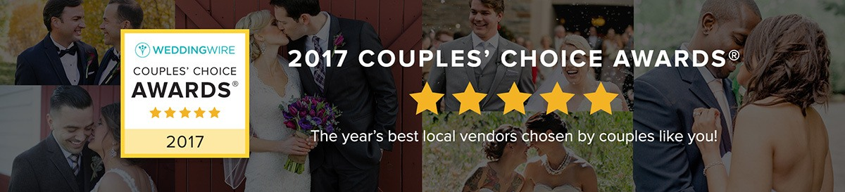 couples-choice-2017-banner