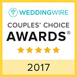 wedding-wire-couples-choice2017