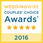 couples-choice-2016-badge