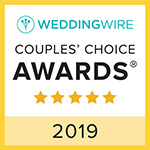 Couples Choice 2019