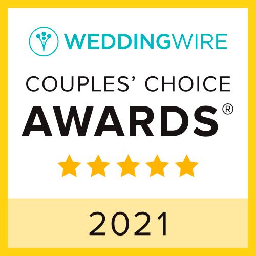 Couples Choice 2021